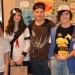 Les rois du Cosplay